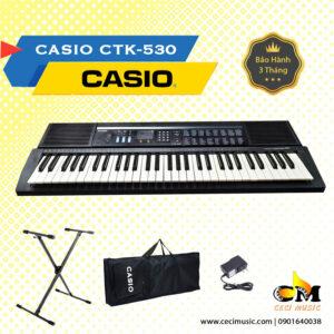 digital-piano-ctk530