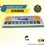 electric-piano-lk-37