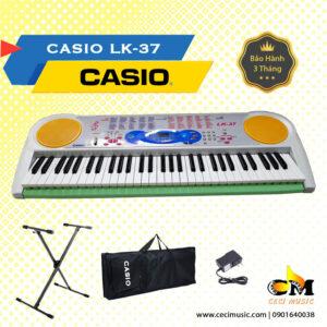 electronic-keyboard-casio-lk-37