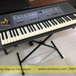 keyboards-yamaha-psr200