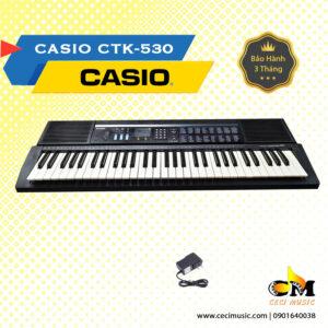 midi-keyboard-piano