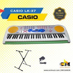 musical-instrument-casio-lk37