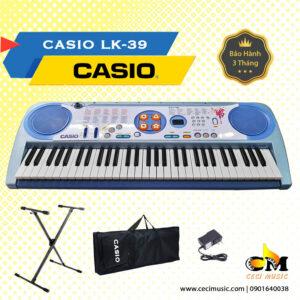 organ-piano-keyboard