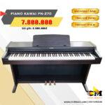 pianokawaipn270