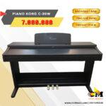 pianokorgc35w