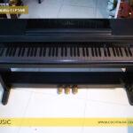pianoyamahaclp560-1