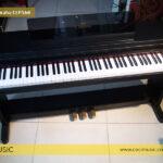 pianoyamahaclp560-2
