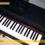 pianoyamahaclp560-3