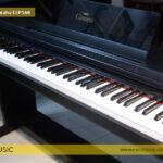 pianoyamahaclp560-4