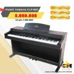 pianoyamahaclp820