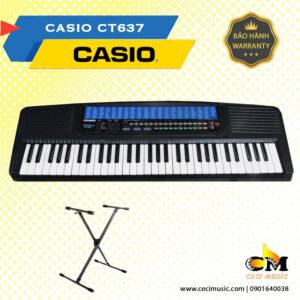 power-adapter-casio-tonebank-ct-637