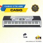 casio-keyboard-ctk496