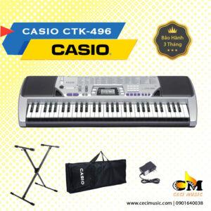 dan-organ-casio-ctk496