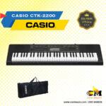 dan-organ-keyboard-ctk2200