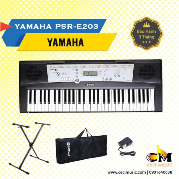 dan-organ-yamaha-psre203