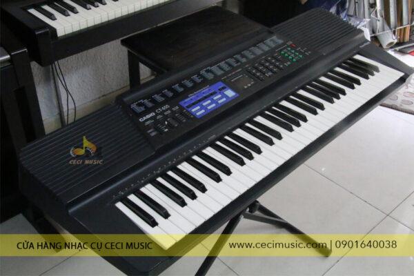 electronic-bank-casio