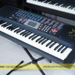 electronic-keyboard-piano-casio-ctk501