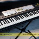 electronic-keyboard-psr-e203