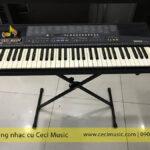 electronic-keyboard-yamaha-psr210