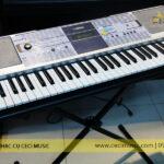 instrument-e323-keyboard-midi