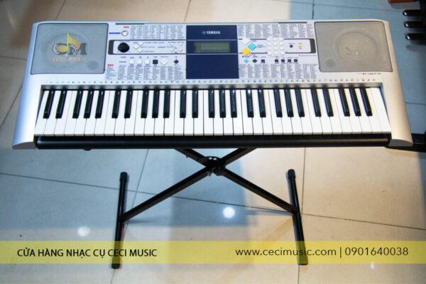 keyboard-dan-organ-e323-psr-yamaha