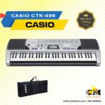 musical-electronic-keyboard-casio-ctk496
