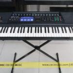 musical-instrument-casio