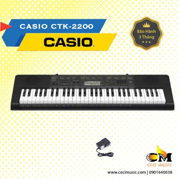 musical-instrument-casio-ctk2200