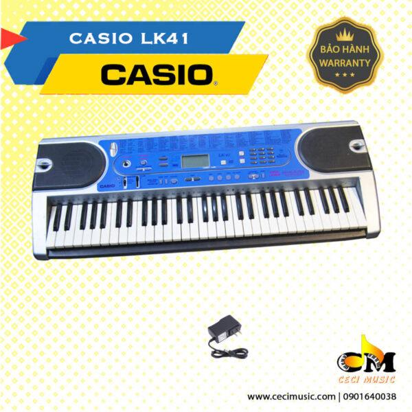 musical-instrument-casio-lk41
