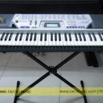 organ-casio-keyboard-ctk496