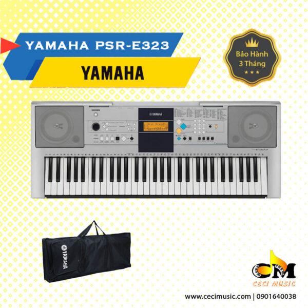 organ-yamaha-psr-e323-price