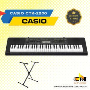 piano-keyboard-electronic-ctk2200