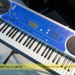 purchase-keyboard-casio