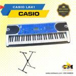 purchase-lk41