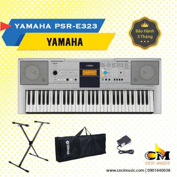 review-organ-yamaha-psr-e323