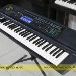 sunthesizer-casio-ct655