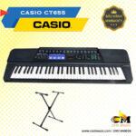 teclado-casio-ctk