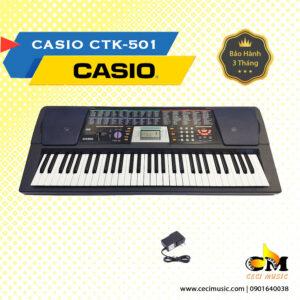 teclado-casio-organ-ctk501