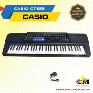 tonebank-casio-ct655