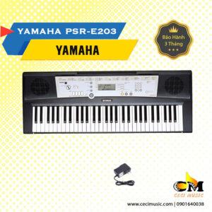 yamaha-portatone-psr-e203
