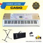 casio-keyboard-61-phim
