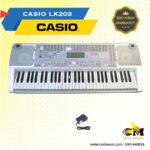 organ-keyboard