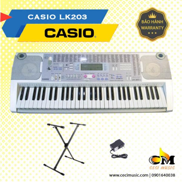organ-keyboard-electronic