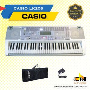 organ-lk203-61-keyboard